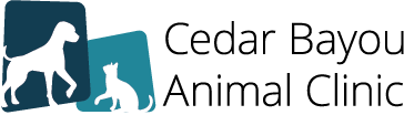 Cedar Bayou Animal Clinic